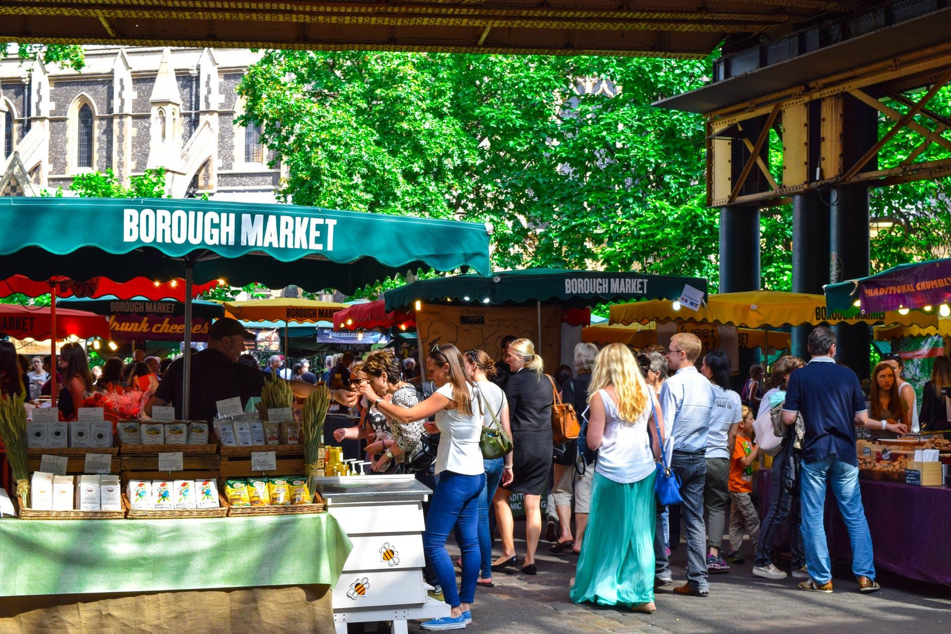 vásárok, market, kézműves piac