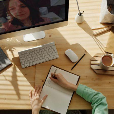 Készíts Online Iskolát! tanfolyam